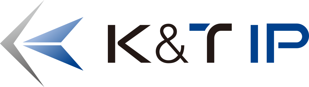 K&T IP Law Firm